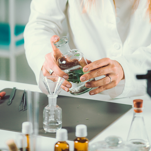 Water Soluble CBD   Biopulse Labs the CBD Experts
